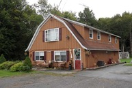 9891 State Route 274 Holland Patent NY, 13354