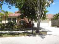 4279 Fox Ridge Dr Weston FL, 33331