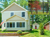109 Underwood Rd New Marlborough MA, 01230
