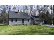 1311 Forest Greenfield NH, 03047
