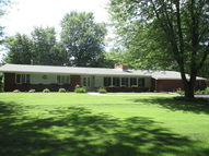 3416 Lincoln Park Dr Galesburg IL, 61401