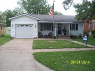 308 North Broadway Street Herington KS, 67449