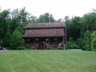196 Tower Hill Road Hinsdale NH, 03451
