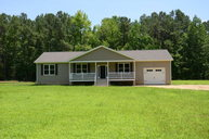 9116 Dutton Road North VA, 23128