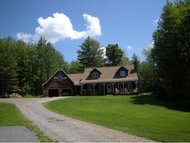 411 Cilley Hill Road Underhill Center VT, 05490