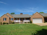 4683 Darlington Heights Road Cullen VA, 23934
