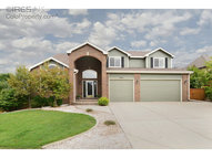 6102 Keswick Ct Fort Collins CO, 80525