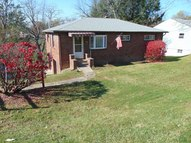 125 Meadow Rd. Wintersville OH, 43953