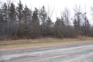Cr 44 Waddington NY, 13694