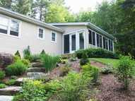 77 Hollenbeck Rd West Cornwall CT, 06796