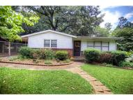 3693 Del Rio Terrace Decatur GA, 30032