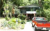 22 S. Lunar Terrace Inverness FL, 34450