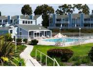 33591 Dana Vista Drive # Unit A Dana Point CA, 92629