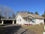 29 Stillmeadow Rd Esko MN, 55733