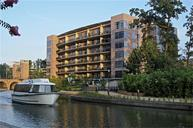 1 Waterway Ct #4-F The Woodlands TX, 77380