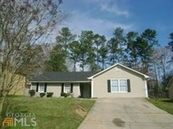 1429 Cherry Hill Rd Sw Conyers GA, 30094