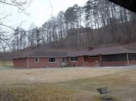 Address Not Disclosed Jellico TN, 37762