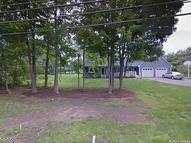 Address Not Disclosed Suffield CT, 06078