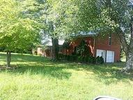 Address Not Disclosed Paducah KY, 42001