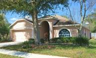 670 Manderley Run Lake Mary FL, 32746