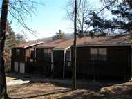 20 Dove Lane Holiday Island AR, 72631