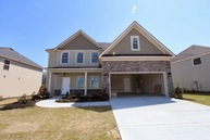 2767 Oxford Plan Evans GA, 30809