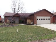 5284 Stillwater Lane Celina OH, 45822