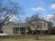 115 Ridgeview Place Bluffton IN, 46714