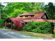 1130 Montreat Road Black Mountain NC, 28711