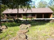 20210 W Deer Run Road Cookson OK, 74427