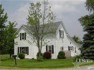 6661 N 300 W Uniondale IN, 46791