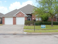 2111 Oakcrest Court Corinth TX, 76210