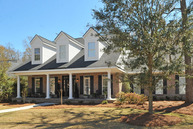 16 Woodland Creek Rd Savannah GA, 31405
