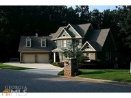 5530 Chestatee Landing Way Gainesville GA, 30506