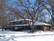 4223 Hickory Street Red Wing MN, 55066