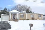 2543 Manor Drive Hollidaysburg PA, 16648