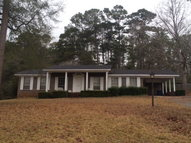 201 Taliaferro Street Evergreen AL, 36401
