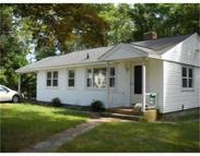 82 Lewis Point Rd Buzzards Bay MA, 02532
