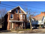 58 Central Street Millers Falls MA, 01349