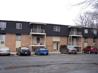 37 Nippersink Boulevard Unit 1 Fox Lake IL, 60020