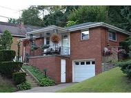 3661 Harbison Ave. Pittsburgh PA, 15212