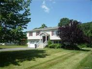 23 Washington Drive Highland Mills NY, 10930