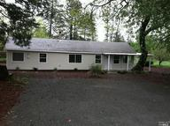 260 White Cottage Rd Angwin CA, 94508
