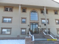 816-826 W. Grand St 2d Elizabeth NJ, 07202
