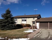 12724 Larene Circle Black Hawk SD, 57718