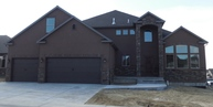 2492 Lacebark Lane Rock Springs WY, 82901