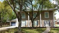 7722 Streamside Dr Houston TX, 77088