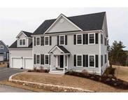 26 High Point Dr North Grafton MA, 01536