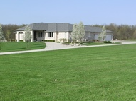 4612 Dietz Rd Williamston MI, 48895