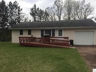 3050 Doe St Willow River MN, 55795